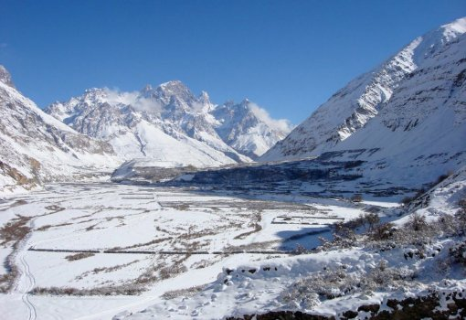 Shimshal-im-Winter.jpg